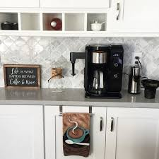 steam cleaning wooden kitchen cabinets coffee maker steam and kitchen cabinets