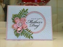 mothers day cards 61 best mothers day cards images on handmade