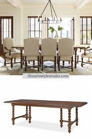 dining room table wood best 25 solid wood dining table ideas on pinterest dining