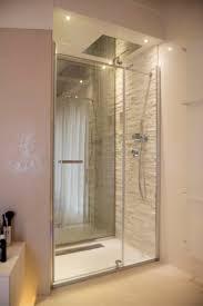 Italian Bathrooms 20 Best Serie Viva Colonna Doccia Multifunzionale Images On