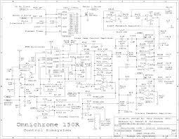 sam u0027s laser faq complete ar kr ion laser power supply schematics
