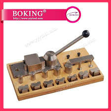 Tools For Jewelry Making Beginner - wire bending tools jewelry making jewelry ideas