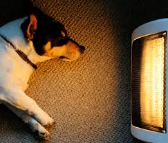 find efficient heating options for your home