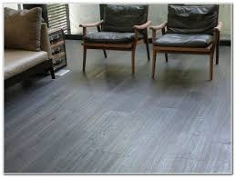 hardwood flooring syracuse ny tiles home decorating ideas