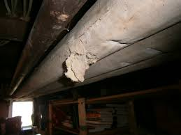 asbestos wrapped pipes in basement basement ideas
