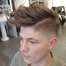 quiff hairstyles for men u2013 40 trendy mens modern quiff haircut to