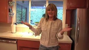 Kitchen Crashers Alison Victoria by Cindy Dole Speakerpedia Discover U0026 Follow A World Of Compelling