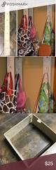 best 25 purse organizer closet ideas on pinterest handbag