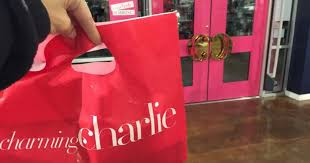 charming charlie black friday sale charming charlie 10 off any 10 in store purchase u003d free