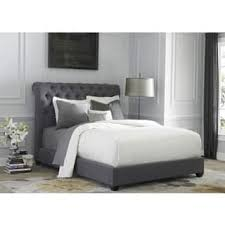 White Sleigh Bed Sleigh Bed Shop The Best Deals For Dec 2017 Overstock Com
