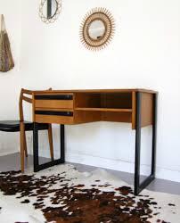 mobilier vintage scandinave bureau scandinave tous les messages sur bureau scandinave