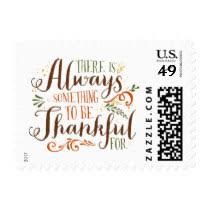 thanksgiving sts thanksgiving postage us custom postage