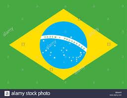 Brazil Flag Image Brazil Flag Stockfotos U0026 Brazil Flag Bilder Alamy