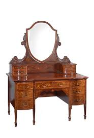 Edwardian Bedroom Furniture For  PierPointSpringscom - Good quality bedroom furniture uk