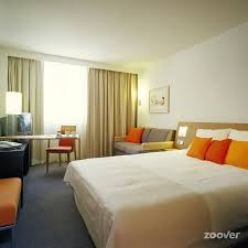 chambre novotel photos de voyage hôtel novotel orleans la source images hôtel