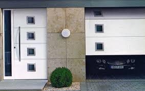 porta sezionale castellari porte e finestre portone sezionale per garage