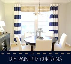 navy dining room curtains 6 best dining room furniture sets