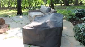 Patio Furniture Slip Covers by Outdoor Furniture Covers Custom Furniture Slip Covers Patio