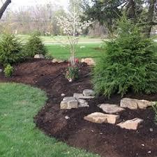 colorado springs lawn care professionals landscaping colorado