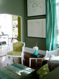 Most Popular Paint Color For Living Room Most Popular Interior Paint Colors Neutral Small House Exterior