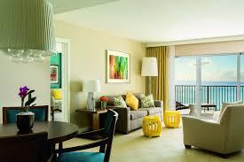 in suite executive suite in aruba the ritz carlton aruba