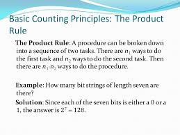 counting chapter 6 with question answer animations ppt video
