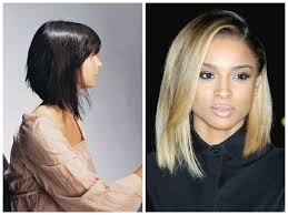 long asymmetrical hairstyles long hairstyles chic asymmetrical