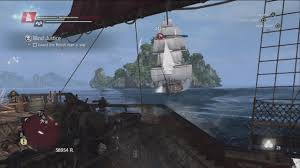 Black Flag Legendary Ships Ccc Assassin U0027s Creed Iv Black Flag Guide Walkthrough 08 Blind