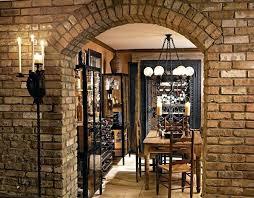 Wine Cellar Chandelier Wine Cellar Chandelier Futuresharp Info
