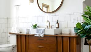Bathroom Wall Baskets The Best Places To Find Decorative Wall Baskets Brepurposed