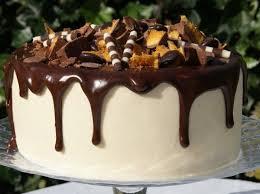 celebration cakes vanilla layer celebration cake baking recipes and tutorials