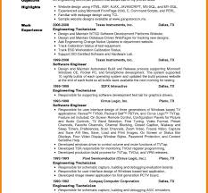 sle resume information technology technician cover word computer technician cover letter offecial resume objective