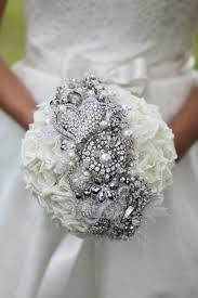 wedding flowers edmonton bouquet gallery custom flowers and weddings