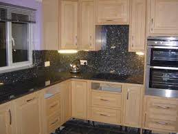 blue pearl granite kitchen worktops projectgalleries