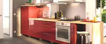 brico depot hotte aspirante cuisine cuisine electro depot des nouveautacs dans les cuisines brico depot