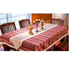 online get cheap tablecloth bohemian aliexpress com alibaba group