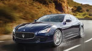 maserati delhi maserati launches its third dealership in india