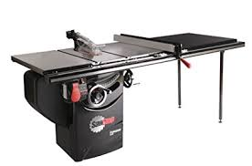 table saw buying guide sawstop pcs31230 tgp252 3 hp professional cabinet saw assembly with