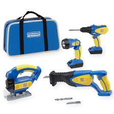 kids u0027 tool sets belts u0026 benches toys