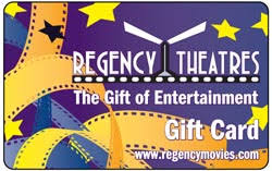 theater gift cards gift cards