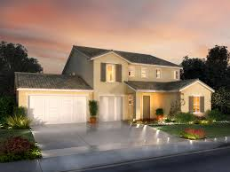 new house thestyleposts com