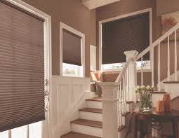 the blind spot window coverings specialist reno nv 89502 yp com