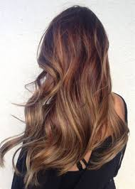hair colour for summer 2015 top 20 best balayage hairstyles for natural brown black hair