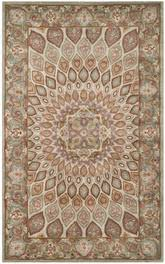 10 X12 Area Rug Over 10 Feet Wide Area Rugs 10x12 10x16 Free Shipping Bold Rugs