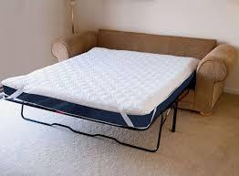 best 25 sofa bed mattress ideas on pinterest sofa bed mattress