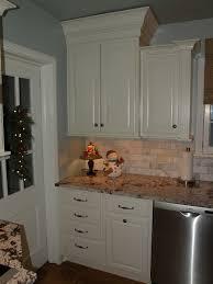 interior design inspiring kitchen storage ideas with kraftmaid interesting white kraftmaid kitchen cabinets with kitchen knobs for small kitchen design