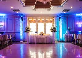 venues for sweet 16 bergen county nj birthday baby showers victor s chateau