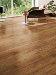 kronospan supernatural 12mm harlech oak laminate flooring