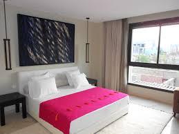 vente chambre ventes immobilier de luxe 4 chambres route de ouarzazate marrakech