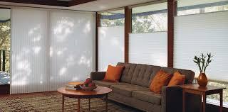 window treatments saybrook country barn